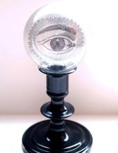 crystal-ball-on-candlestick-e1381209277833-660x900