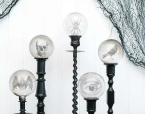 Halloween-Crystal-Balls-750x552
