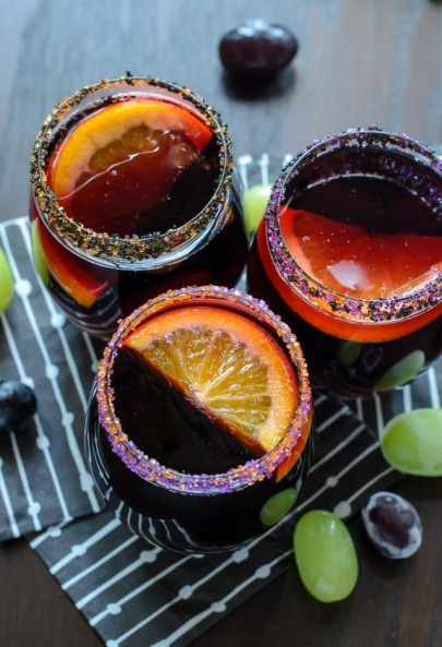 Halloween-Sangria.-Blood-red-sangria-with-frozen-grape-eyeballs.-Perfect-Halloween-drink-for-a-party